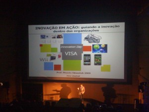 Innovation Day 3