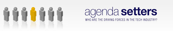 Top Agenda Setters - Silicom.com