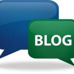 Blog Quote Bubble