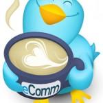 cafe_passarinho1