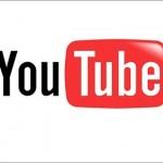 phoca_thumb_l_youtube