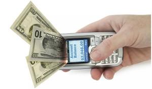 Celular_dinheiro