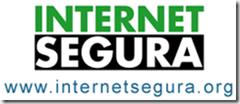 Movimento Internet Segura