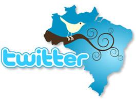 twitter-Brasil