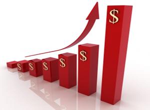 A eComm te auxilia no aumento de suas vendas on-line