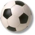 1-football_ball