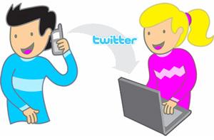 tweets-por-telefone.