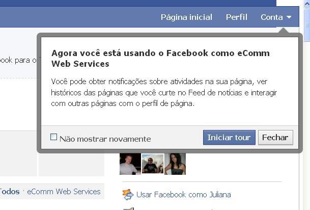 facebook_ecomm