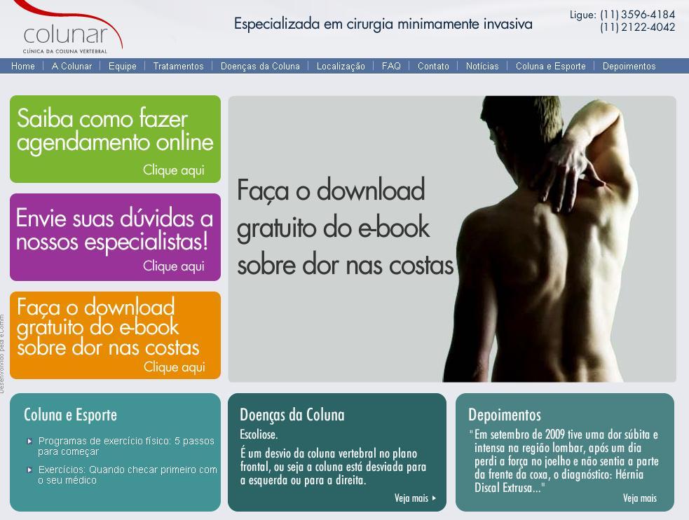 site_layout_colunar
