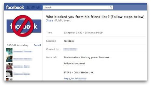face_quem_te_bloqueou