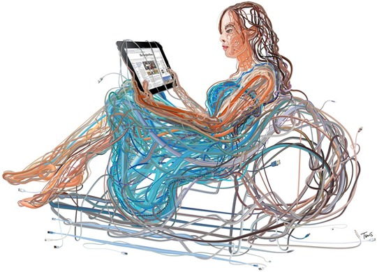 ipad_reading_magazine