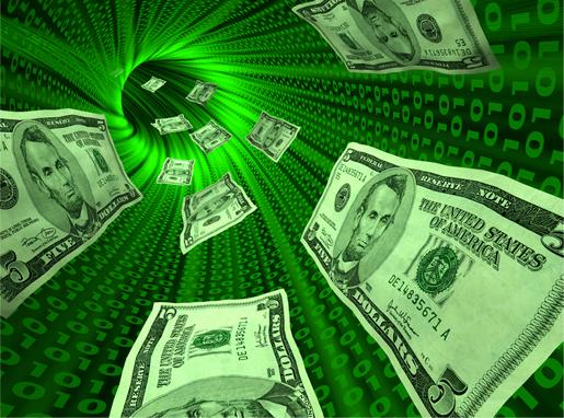 e-consumidores preocupados com a segurança de suas informações no e-commerce