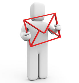 email-marketing-personalizado