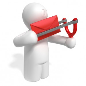 email-marketing-open-rate