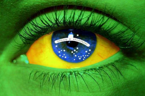 brazil-ecommerce