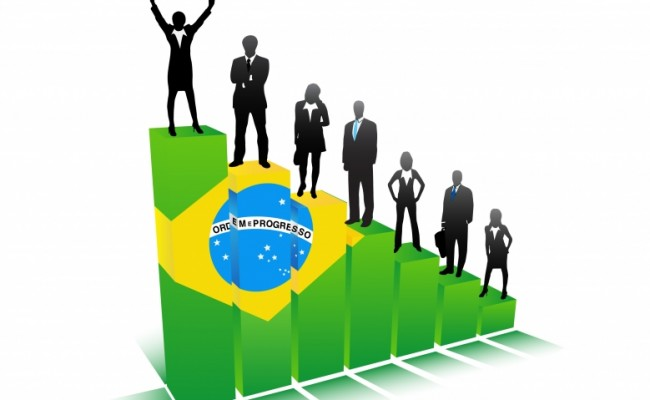 Internet Brasil &#8211; 80 milhes de usurios em ao