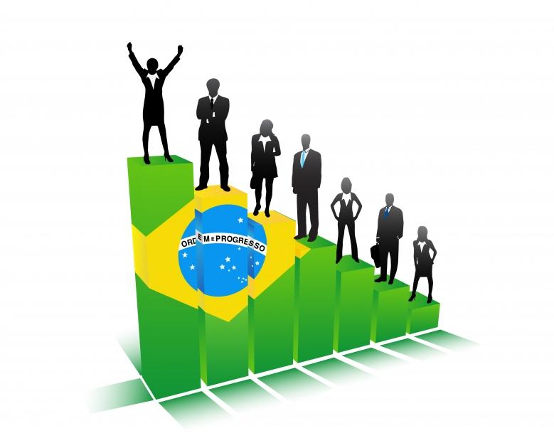 Internet no Brasil, somos mais de 80 milhões!