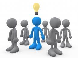 ideas-ecommerce