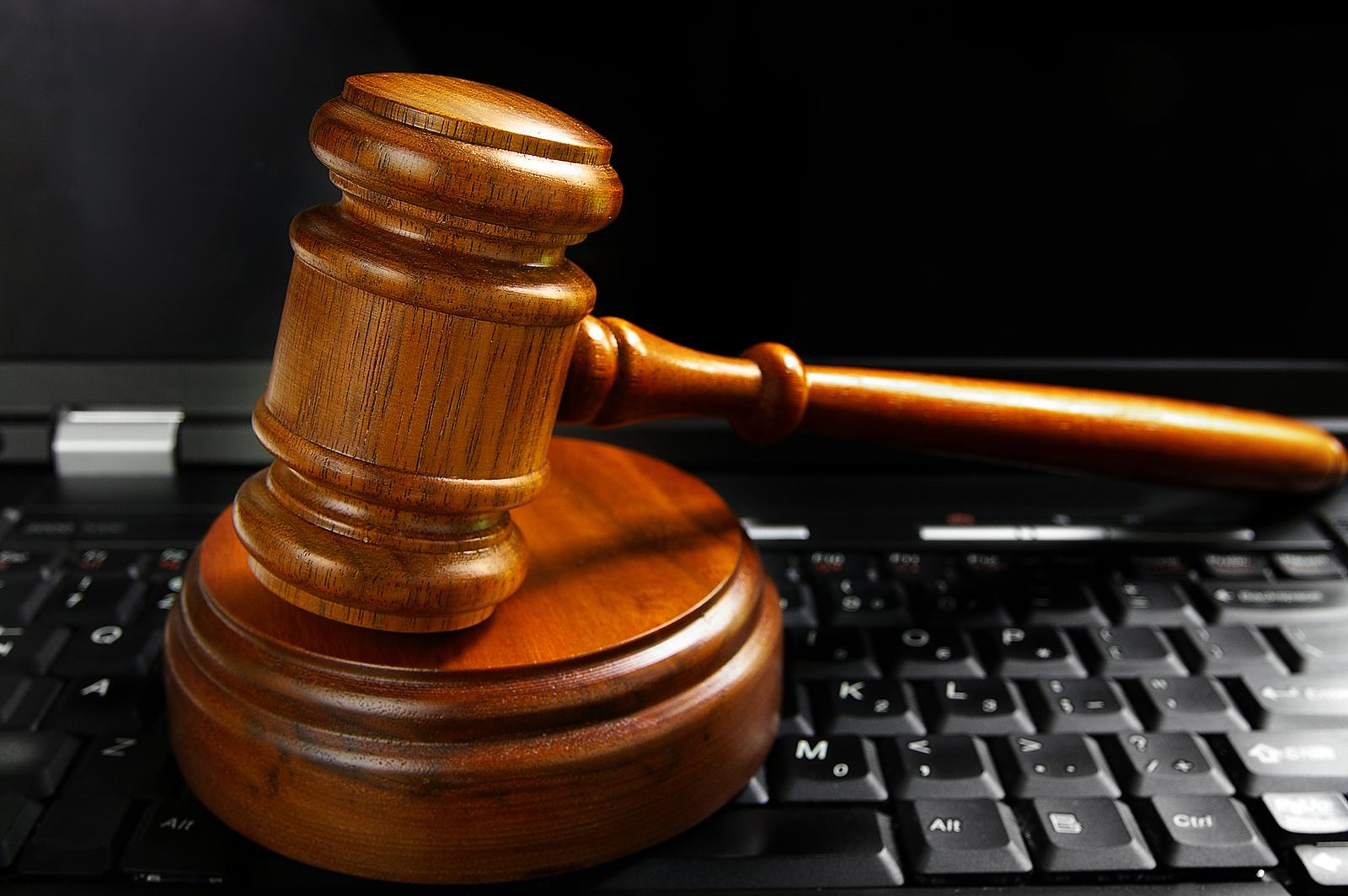 Senado discute PEC do e-commerce nesta terça