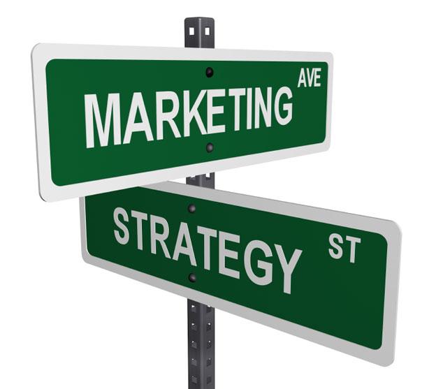 Email Marketing no Brasil – falta conhecimento e planejamento