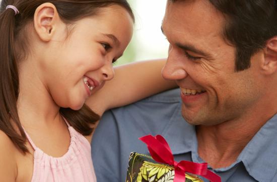 Dia dos pais deve movimentar R$ 810 milhões no e-commerce