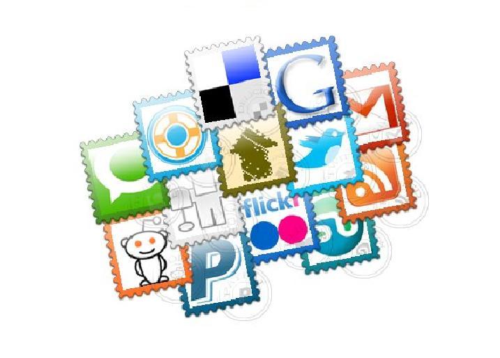 publicidade-em-redes-sociais