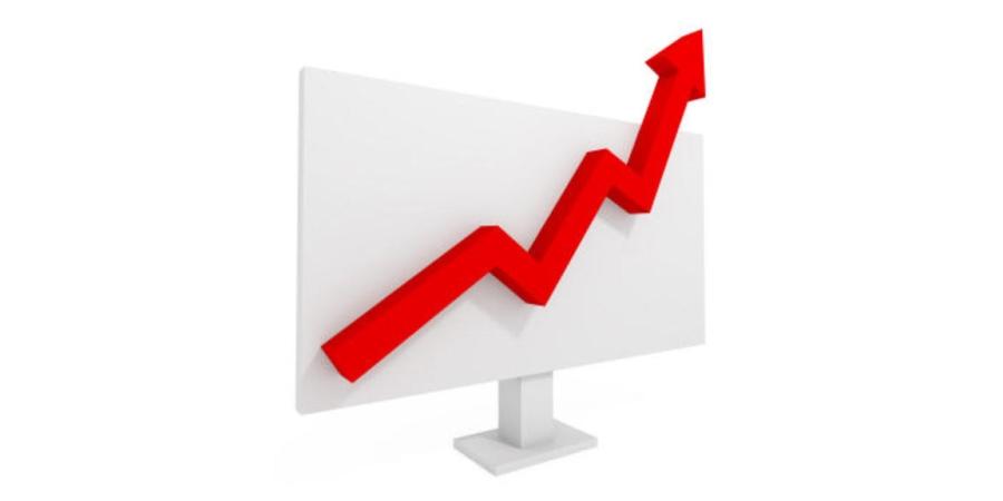 Sales-Chart-01