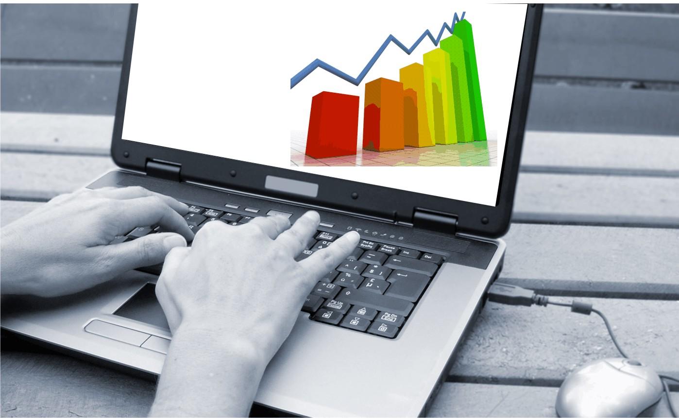 Você sabe medir o potencial do seu e-commerce?