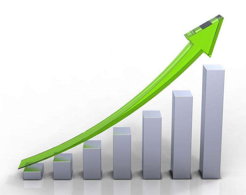 grafico-crescimento