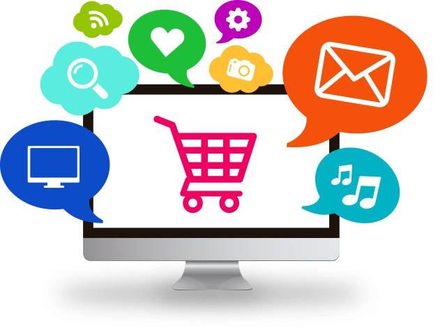 5-dicas-e-commerce-loja-virtual-criar-destaque