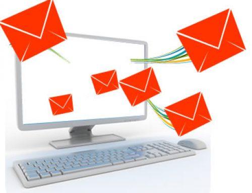Entendendo o que é E-mail Marketing