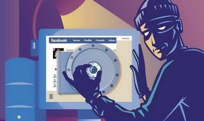 Compras pela internet: Dicas de segurança