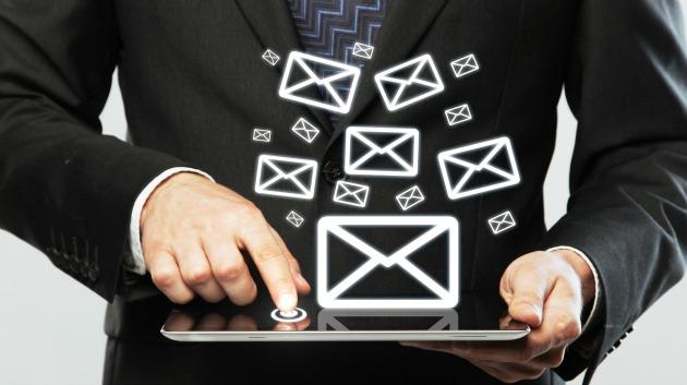 Tirando dúvidas: E-mail marketing de permissão
