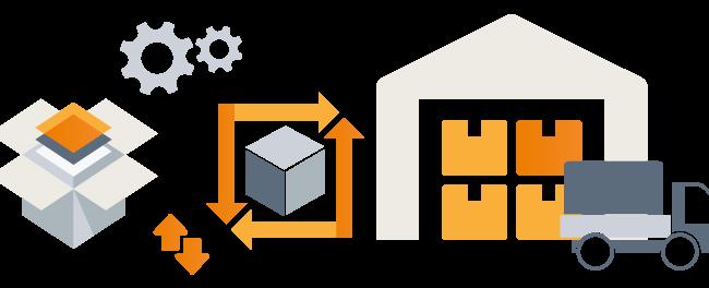 A importância da logística para o fim de ano de sua loja virtual