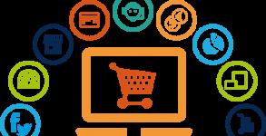 segmentos promissores para seu e-commerce