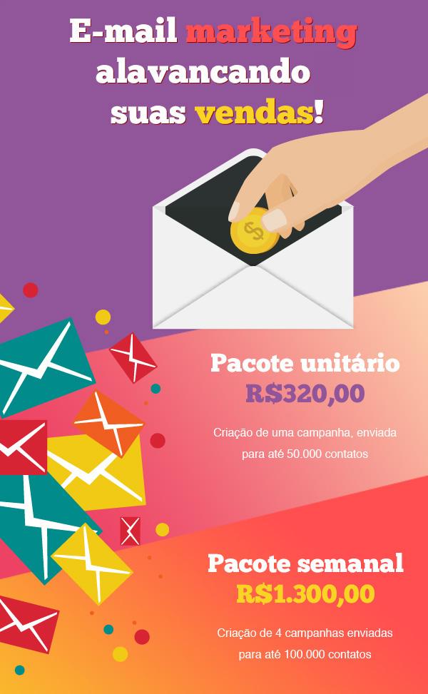 e-maill_01 (1)