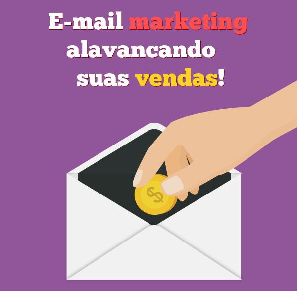 e-maill_02 (1)