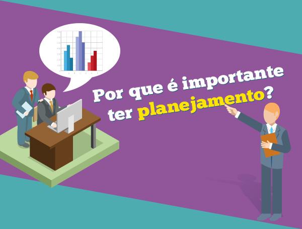 planejamento_02