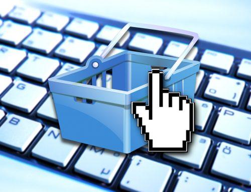Tendências – Já pensou em uma loja virtual que venda experiências?
