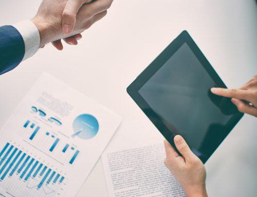 A importância do atendimento nos negócios digitais