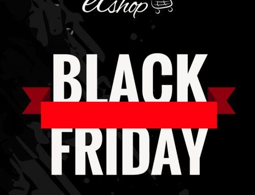 Como se preparar para Black Friday?