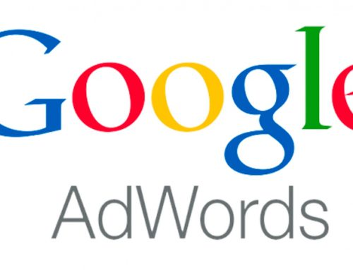 Por que usar Google Adwords?