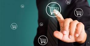 comportamento-do-consumidor3