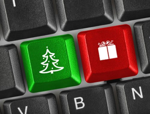 Use o e-mail marketing a favor de sua empresa neste natal