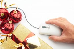 c9b54ff8c8 32% dos consumidores brasileiros farão compras de natal via e-commerce –  eComm Web Services – Blog