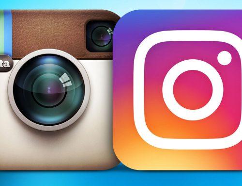 Saiba como potencializar suas vendas por meio do Instagram