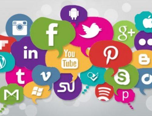 Engajamento online torna sua empresa conhecida e aumenta suas vendas