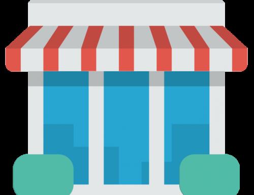 Entenda a diferença entre e-commerce e marketplace