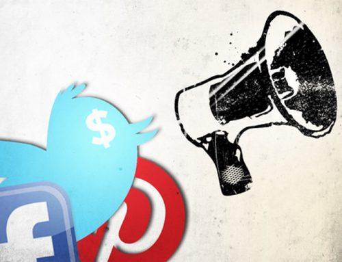 Investimento em anúncios no Facebook deve ser maior em 2017