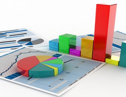 Análise de dados deve ser utilizada por 90% das empresas até 2020, segundo pesquisa